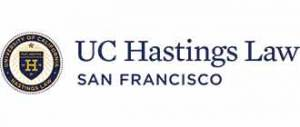 University of California Hastings Law (San Francisco)