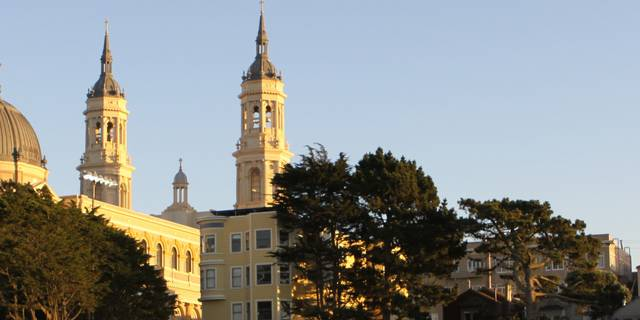 Top 25 Law Schools >> Applications Now Open for Pepperdine University's New ...