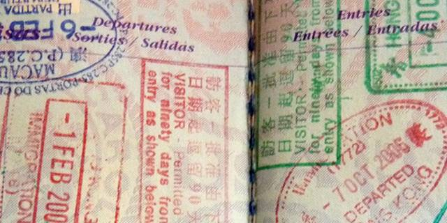 US Student Visas for LL M  Students | LLM GUIDE