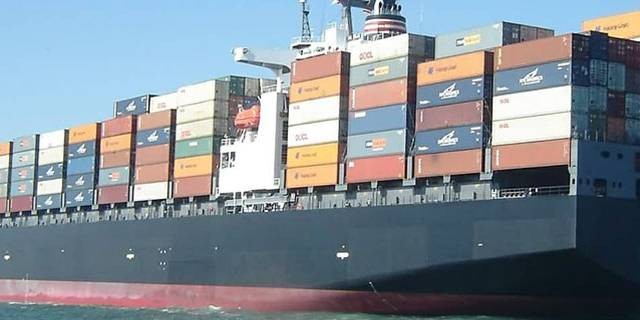 Top 10 LLM Programs for Maritime Law - Top LLMs for