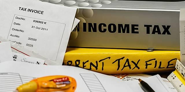 Top 10 Tax LL M s (US) | LLM GUIDE