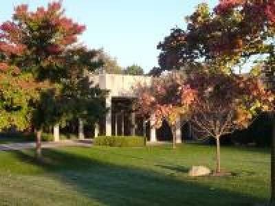Claude W. Pettit College of Law