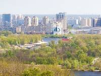 Pericles Launches New LL.M. Program in Ukraine