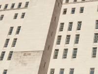 Application Deadline for University of London International Programmes LL.M. Degrees