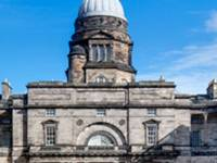 Edinburgh Law School Hosting Open Day on November 18