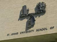 St. John's Launches LL.M. in International Sports Practice