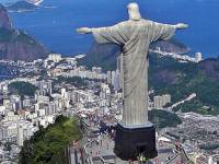 Nine US Law Schools to Hold LL.M. Info Sessions in South America