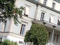 The Graduate Institute Geneva Hosts Open Day on October 26