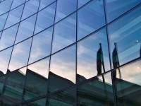LL.M. Programs in Financial Regulation