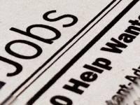 Post-LL.M. Career Focus: The US Job Market