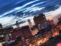 Vanderbilt Hosting Late January Info Events in South Korea and Japan