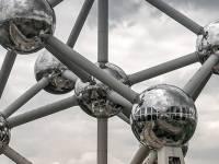 The Institute for European Studies Holding LL.M. Webinars on February 11