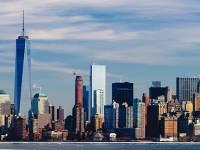 NYC's Cardozo Hosting LL.M. Open House on November 11
