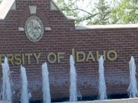 University of Idaho to Launch an LL.M. Program this Fall