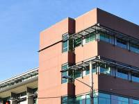 Seattle University to Offer Inaugural LL.M. Programs