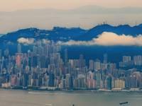 Chinese University of Hong Kong Offers Three LL.M. Scholarships