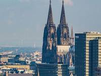 Upcoming LGBTI Networking Event for Lawyers In Cologne