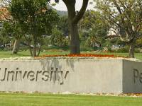 Pepperdine to Offer an LL.M. in Entertainment, Media, and Sports Law