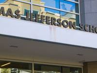 Thomas Jefferson School of Law to Offer LL.M. in Practice Skills