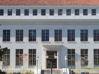 UC Berkeley School of Law Announces New Part-Online, Part-In-Residence Hybrid LL.M.