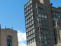 Boston University School of Law Launches Online Certificate in Financial Services Compliance