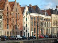 New Scholarship for LL.M. Students at The University of Groningen