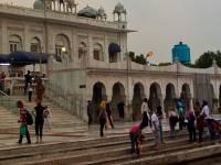 Indian Bar Association Announces LL.M. India Fair Dates for May 2018