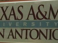 Texas A&M Launches a Masters of Jurisprudence