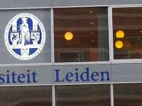 Universiteit Leiden Launches LL.M. in Global and European Labour Law