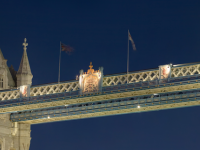 Why You Should do an LL.M. in London