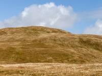 Mythical Splendor: LL.M. Programs in Scotland