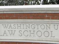 George Washington University to Offer Master of Studies in Law Program