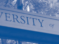 The University of Toronto Updates its Global Professional LL.M. With New Concentration