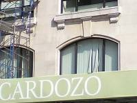 Cardozo Law in New York to Offer Online Master's in Data and Privacy Law