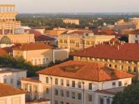 University of Texas School of Law Launches New LL.M. Concentration in Cybersecurity