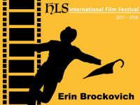 HLS International Film Festival