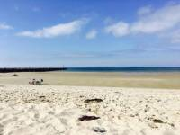 Cape Cod: heaven within reach