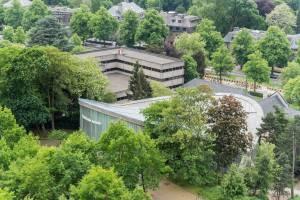 Campus (L Herbinia)