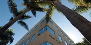 UC Irvine Law