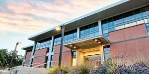 UC Davis Law