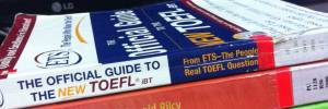 What are the TOEFL and IELTS?