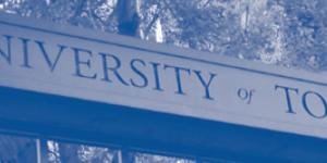 University of Toronto (UofT)
