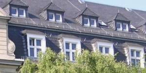 Freie Universität (FU) Berlin