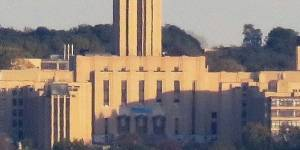 Université de Montréal