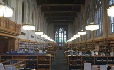 Yale LL.M. 2015-2016