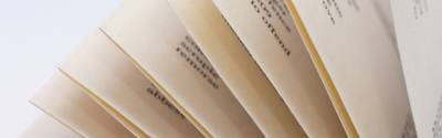 Glosario de términos de facultades de Derecho