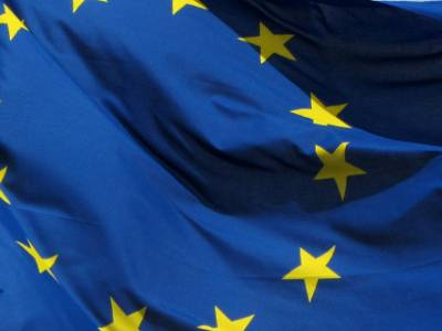 Getting to Know Europe: The EMLE Way