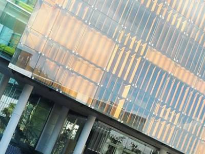 Sydney Law School to Host an Information Evening on October 28