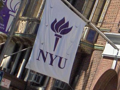 LL.M. Application Deadlines for Fall 2016 - US Law Schools