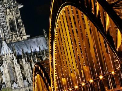 DAJV to Host an LL.M. Fair in Cologne on June 19-20